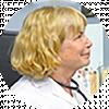 Dr. Cathy Carron