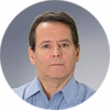 Dr. Christopher Busillo