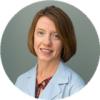 Dr. Colleen Weiler