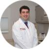Dr. Corey Tabit