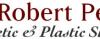 Dr. Robert Peers