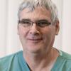 Dr. Christopher Thompson
