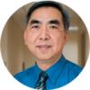 Dr. Danny Choy