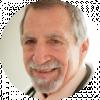 Dr. David Fishman