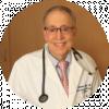 Dr. Dennis Gage
