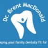 Dr. Brent MacDonald