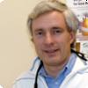 Dr. P. Christoph Bockmuehl