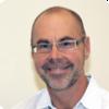 Dr. Ted Jablonski