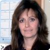 Dr. Katharine L. Johns