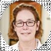 Dr. Donna Ingram