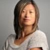Dr. Bernice Tsang