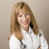 Dr. Beth L Abramson