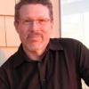 Dr. Brad Forster