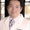 Dr. Charles Cheng