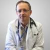 Dr. Eugene Crystal