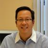 Dr. Howard Leong-Poi