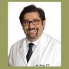 Dr. Amr Hosny