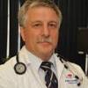 Dr. Jacques Genest