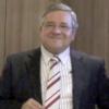 Dr. Juan Carlos Monge
