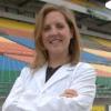 Dr. A.J. Lavoie