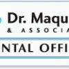 Dr. Lourdes Maqueira