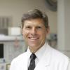 Dr. Paul Dorian