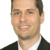 Dr. Philippe Paul Grondin