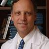 Dr. Michael J Weinberg