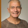 Dr. Tony David