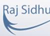 Dr. R.  Sidhu