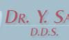 Dr. Y Saad