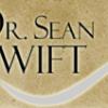 Dr. Sean  Swift