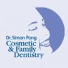 Dr. Simon   Pong
