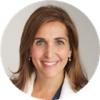 Dr. Elisa Bocchieri-Bustros