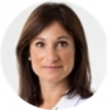 Dr. Elizabeth Edelstein
