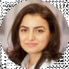 Dr. Eva Galstian