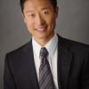 Dr. Gabriel Chu