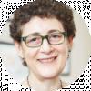 Dr. Gillian Katz