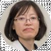 Dr. Gina Wang