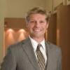 Dr. Martin Gleave