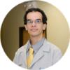 Dr. Guido Grasso-Knight