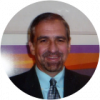 Dr. Harry Shapiro