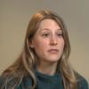 Dr. Elise Balaisis