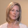 Dr. Tasha Bienert