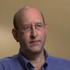 Dr. Dan Bilsker