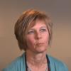 Dr. Karen Buhler