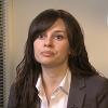 Dr. Angela Demeter