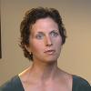 Dr. Beth Donaldson