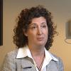 Dr. Janet Franiek