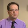 Dr. Robin Friedlander